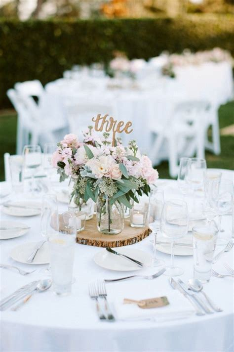 wedding table decorations do it yourself do it yourself wedding table decorations 78 best stunning