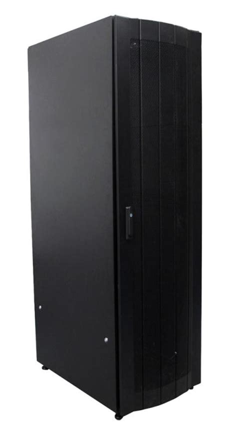 42u Server Rack Cabinet by Server Racks Server Rack Accessories Server Rack Server Work Stations