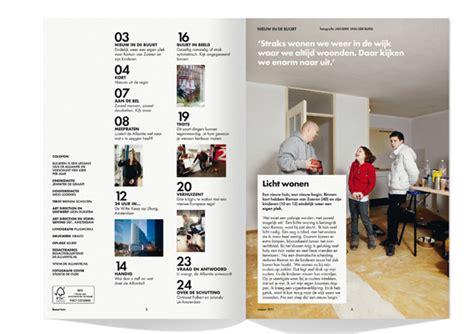 luxury home design magazine contact luxury home design magazine contact 28 images custom