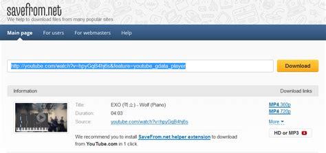 download youtube pakai ss monalison rekomendasi lagu lagu barat enak