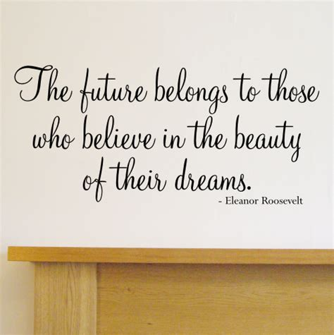 quotation wall stickers wall sticker quote 010 quotes