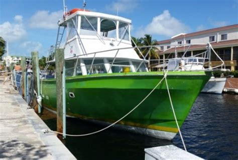 commercial fishing boat auctions yacht auctions national liquidators world s largest