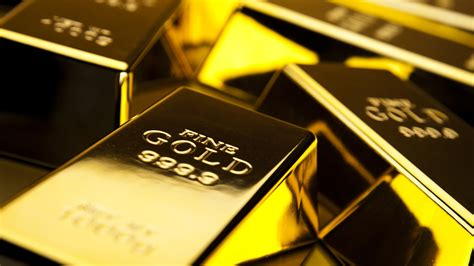 gold scores largest monthly gain since january marketwatch