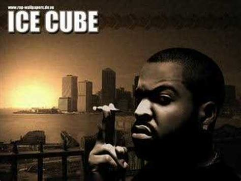 ice cube it was a good day youtube ice cube today was a good day youtube
