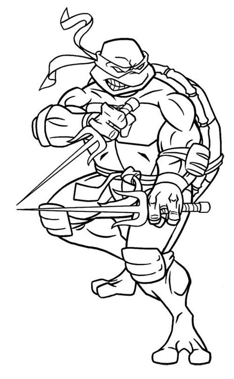 ninja turtles thanksgiving coloring pages 4513 best images about coloring pages on pinterest
