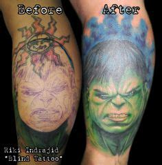 tattoo cover up portrait 1000 images about tattoo by riki indrajid on pinterest