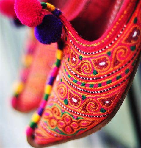 Handmade Pakistan - the world s catalog of ideas