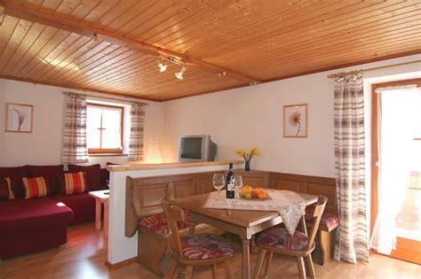 essecke wohnzimmer essecke wohnzimmer dekoration inspiration innenraum und
