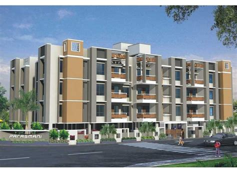 bangalore appartments cost of properties in bangalore outskirts increasing