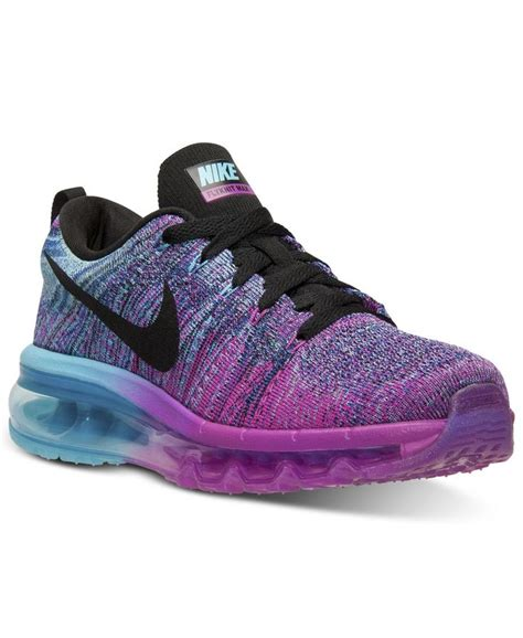 nike sports shoes for womens 17 best ideas about s nike sneakers on