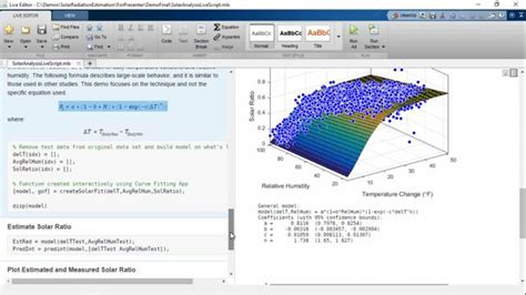 Mat Ab by Desktop And Web Deployment Matlab Simulink Solutions