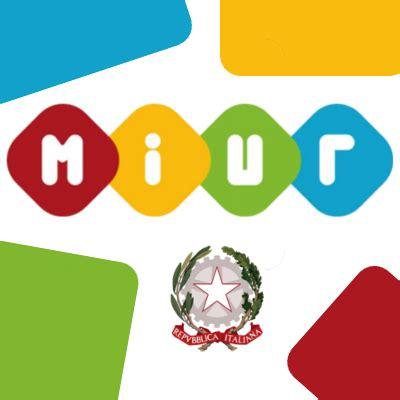 ufficio scolastico provinciale ufficio scolastico provinciale verbania milleventi
