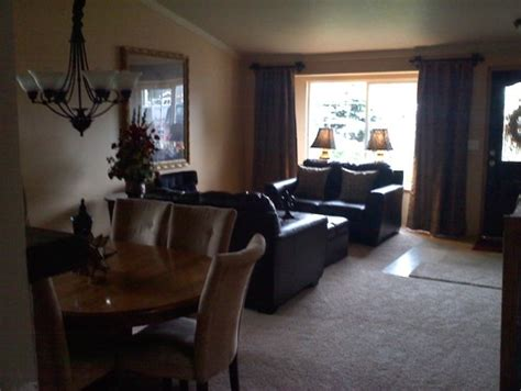 living room dining room combo  real entryway