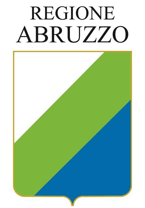 regione abruzzo sede legale patrocinio regione abruzzo