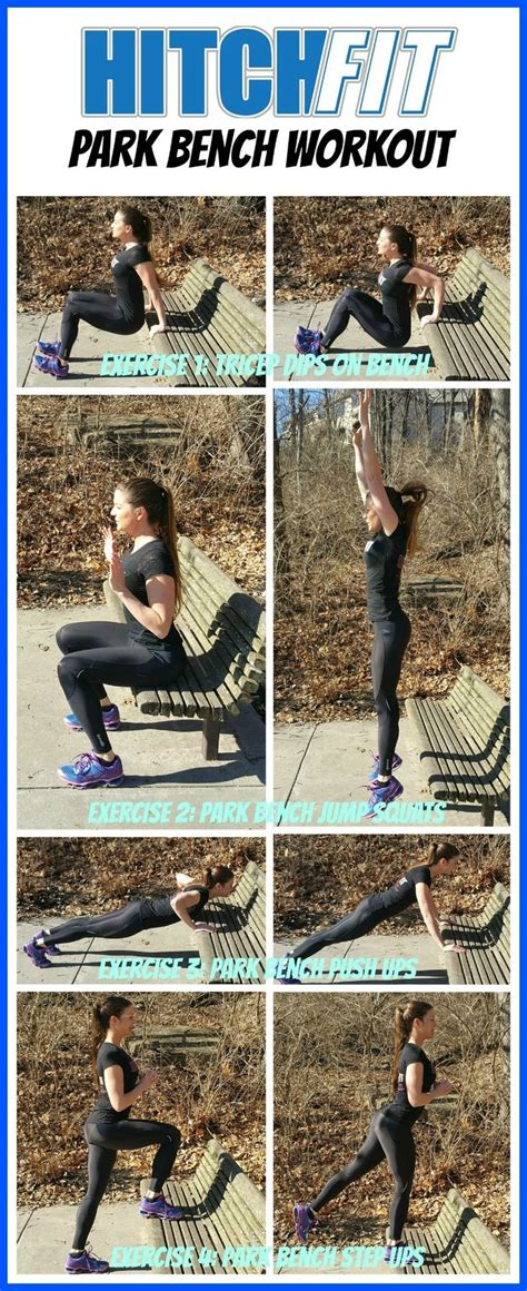 park bench workouts best 25 park benches ideas on pinterest diy dolls for