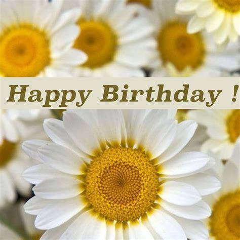 imagenes de happy birthday angie 804 mejores im 225 genes de feliz cumpleanos en pinterest