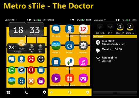 theme editor symbian belle 301 moved permanently