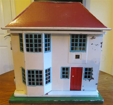 triang dolls house furniture 17 best images about tri ang dolls houses furniture on