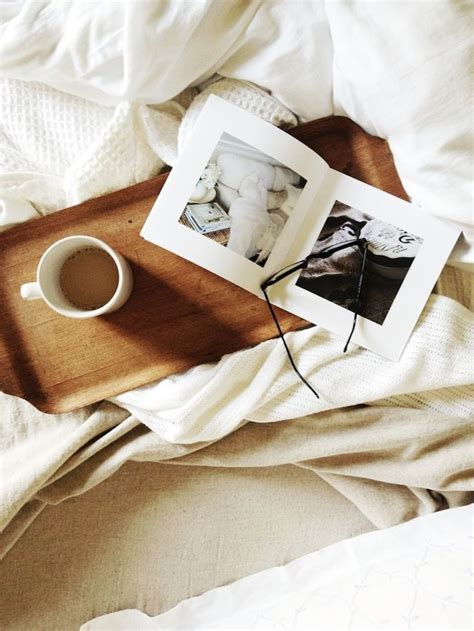 coffee in bed coffee in bed by marley and lockyer inspiration