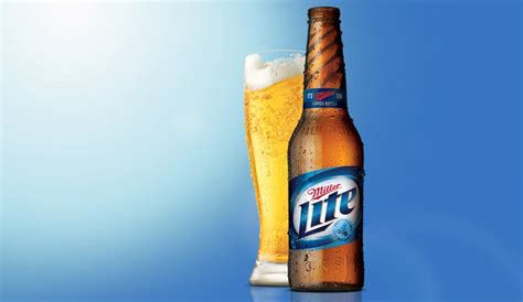 miller lite vs coors light 8 beers that you should stop drinking immediately the