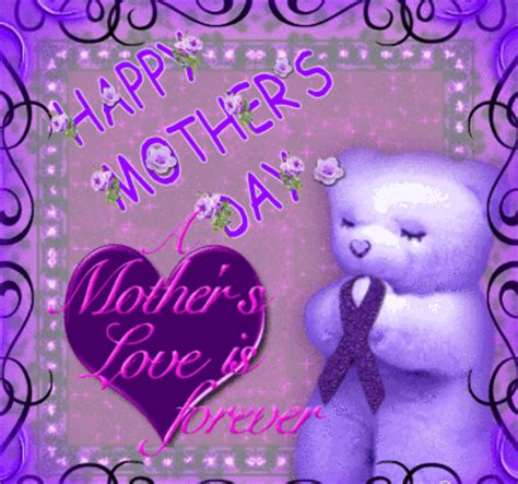 happy day animated 10 cool mothers day gif images for whatsapp 2016