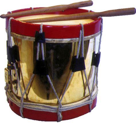 imagenes de instrumentos musicales membranofonos ac 250 stica musical clasificaci 243 n de los instrumentos