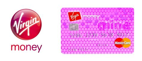 How To Make Money Online No Credit Card - why is the virgin money credit card so popular