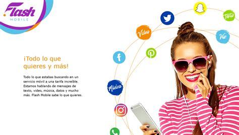 imágenes cristianas mobile flash mobile llega a m 233 xico y pretende ser el mejor omv