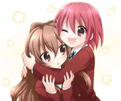 2 Anime Friends by Post Two Anime Best Friends Anime Answers Fanpop