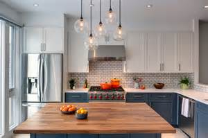 brooklyn kitchen design sunset park brooklyn rowhouse transitional kitchen