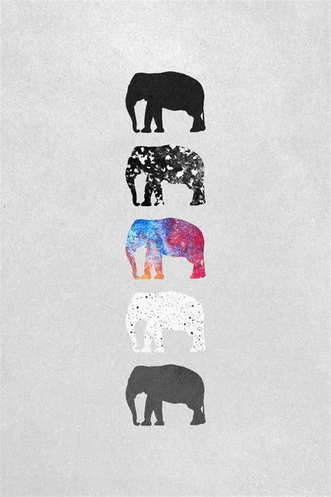 elephant wallpaper pinterest the 25 best elephant phone wallpaper ideas on pinterest