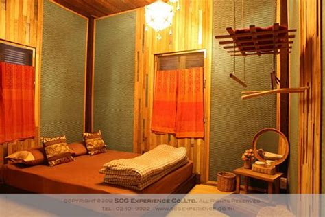 husband wife bedroom pics husband wife guesthouse and handicraft loei thailand