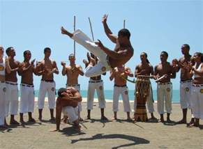 holidays and traditions brazil culture