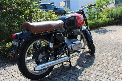 Bmw Motorrad Oldtimer 250 by Motorrad Oldtimer Kaufen Gilera 250 Export Meili Motos