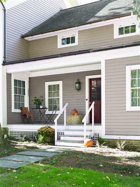 modern color scheme 187 house exterior 187 schemecolor com 187 best breezeway images on pinterest facades
