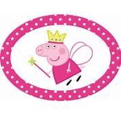 Dibujos Para Colorear De Pepa Pig Car Tuning