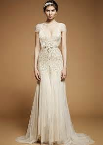 all that jazz 20s inspired wedding dresses brit co