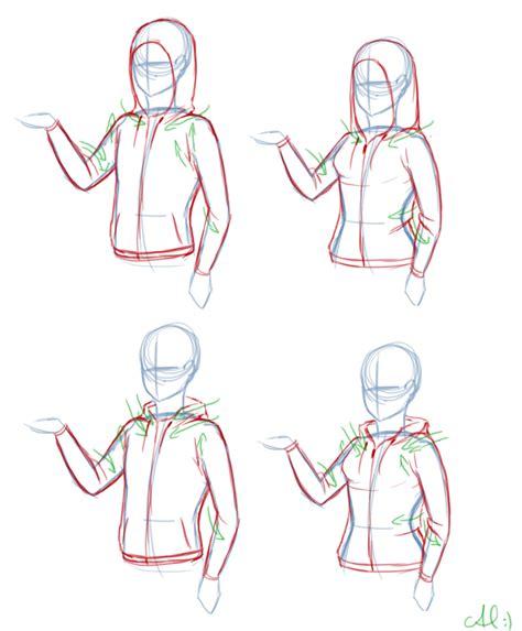 hoodie design drawings hoodies via poetofbloodandtime on tumblr art tips