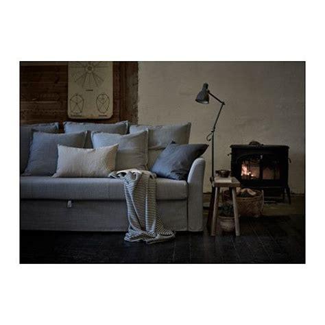 holmsund ikea grigio letti and divani letto on pinterest