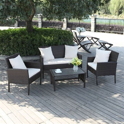 indoor patio furniture sets patio charming indoor patio furniture patio furniture