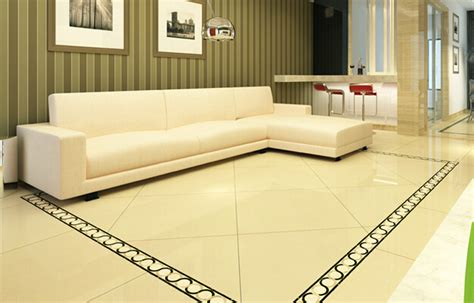 Tiles For Floor Price In India by Guangdong Tile Supplier India Bathroom Porcelain Floor