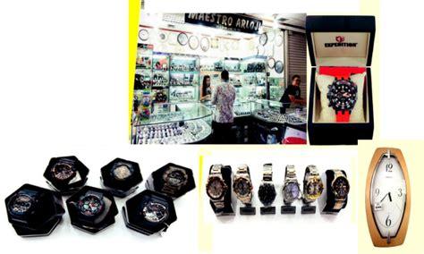 Harga Jam Tangan Merek Hegner jam tangan original pendukung tilan kalian itc