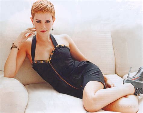 short biography emma watson emma watson hot images photos 2012 all hollywood stars