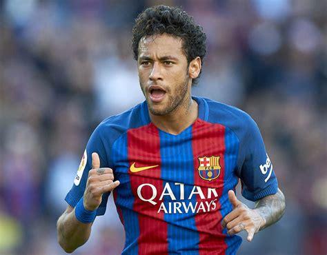 ronaldo juventus oddschecker neymar transfer odds which club could barcelona go to next sport galleries pics