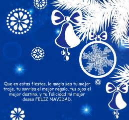palabras navidenas mensajes de navidad para amigos deseos navidenos feliz navidad frases cortas bonitas frases navide 241 as