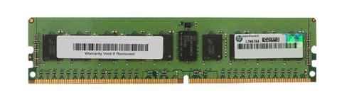 Memory Server Ibm 32gb 4drx4 2133mhz Pc4 17000 Lrdimm Ecc 46w0800 g8x74av hp 32gb ddr4 pc17000 memory