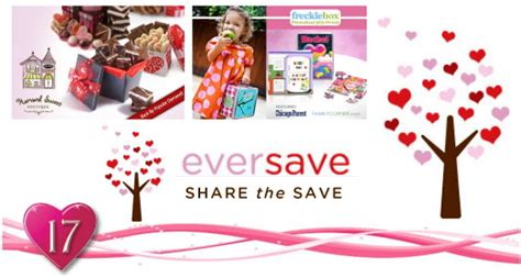 Eversave Giveaway - eversave 100 gift card from the valentine s grateful giveaway event