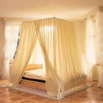 Faraday Bed Canopy Australia 25 Best Ideas About Canopy On Hula