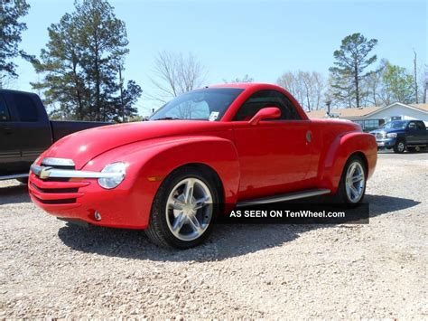 download car manuals pdf free 2003 chevrolet ssr auto manual custom ls engine covers custom free engine image for user manual download