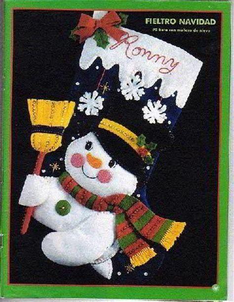 patrones de fieltro gratis para imprimir buscar con patrones y moldes de botas y botitas para navidad en